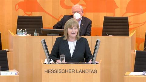 Landtag_190521_Runde2