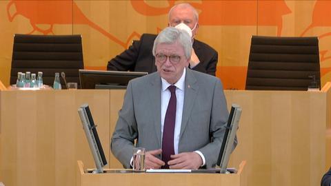 Landtag_200521_Runde1+Runde2