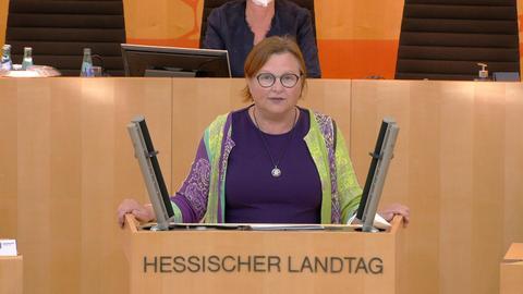Landtag_280921_Runde1