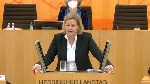 Landtag020221