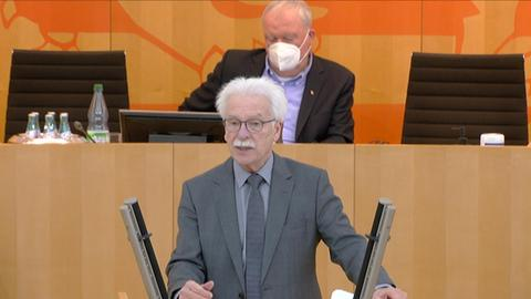 Landtag280421_Runde2