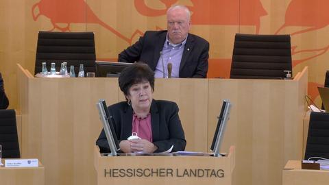 Landtag_300921_3