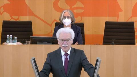 Landtag180321Runde3