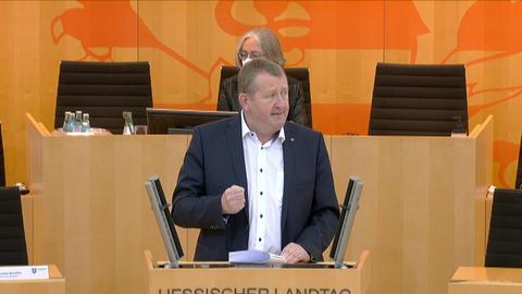 Landtag_200521_Runde3