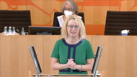 Landtag290421_Runde3