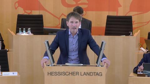 Landtag_300921_4