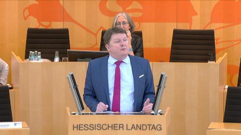 Landtag_200521_Runde4