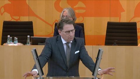 Landtag180321Runde4