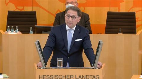 Landtag180521