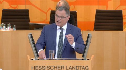 Landtag150621