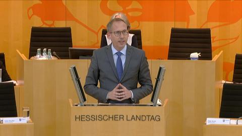 Landtag290421_Runde4