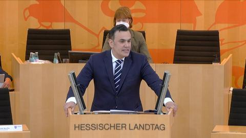Landtag_200521_Runde5