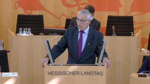 Landtag_300921_5