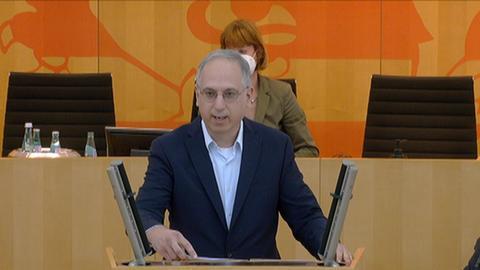 Landtag180321Runde5