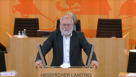 Landtag040221_Runde5