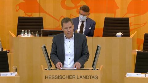 Landtag290421_Runde5
