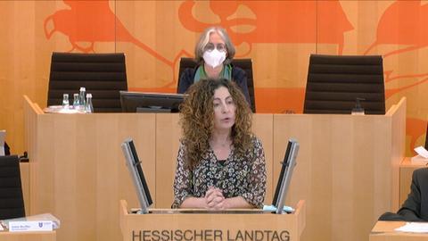Landtag040221_Runde6
