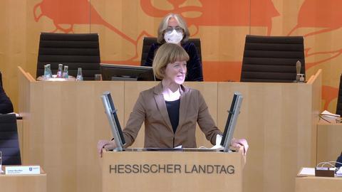 Landtag_300921_6