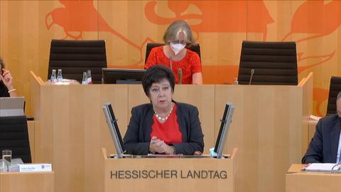 Landtag_080721