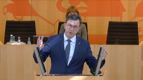 Landtag180321Runde6