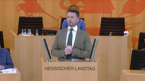 Landtag_170621