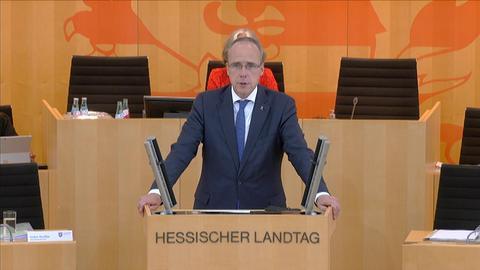 Landtag080721
