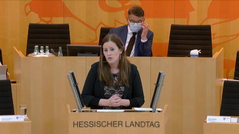 Landtag290421_Runde6