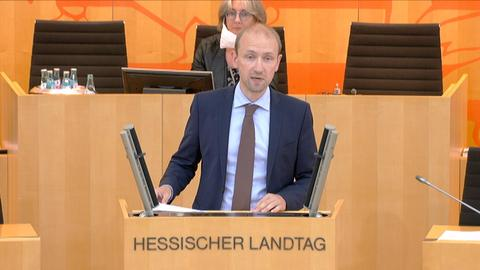 Landtag_060721