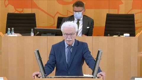 Landtag280421_Hadamar