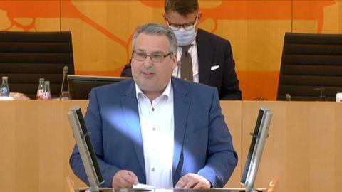 Landtag270421