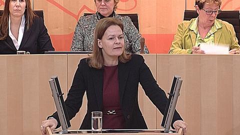 2_haushalt_einzelplan_innenministerium