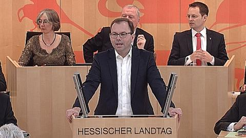 2_lehmann_gruene_wagner