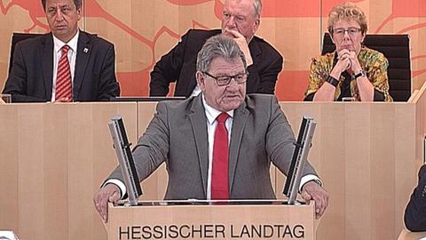 4-oepnv-frankenberger-spd