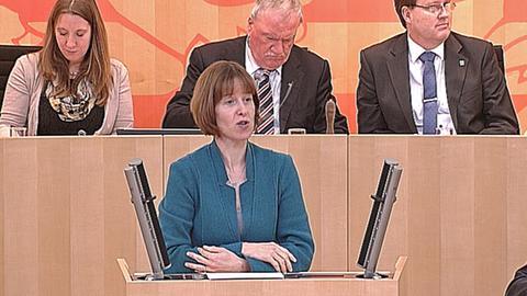 4_haushalt_einzelplan_justizministerium