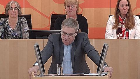 4_tarifabschluss_froemmrich_gruene