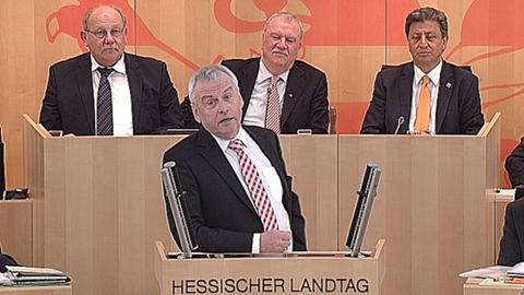 5_lehmann_spd_roth