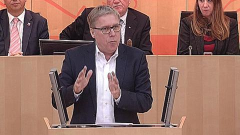 aktuelle-stunde-doppelte-staatsbuergerschaft-froemmrich