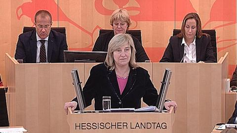 aktuelle-stunde-hasskommentare-kuehne-hoermann