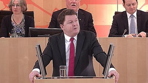 aktuelle-stunde-ryanair- Marius Weiß (SPD)