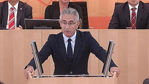 aktuelle-stunde-sicherheit-yueksel Turgut Yüksel (SPD)