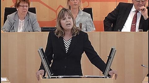 2014-05-21 Vergabegesetz