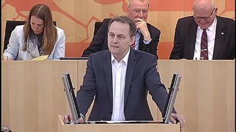 """2015-04-30 Debatte zur Fachkräfte-Initiative """"Pro Abschluss"""""""