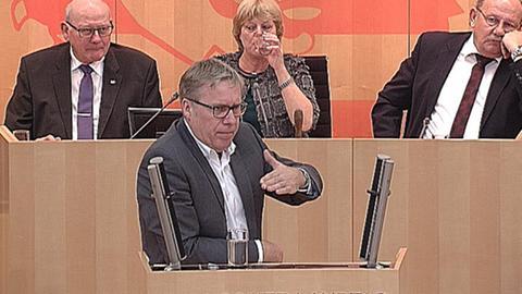 debatte-kampf-gegen-islamismus-kurzinterventionen