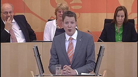 2015-05-27 Debatte zu Ganztagsschulen