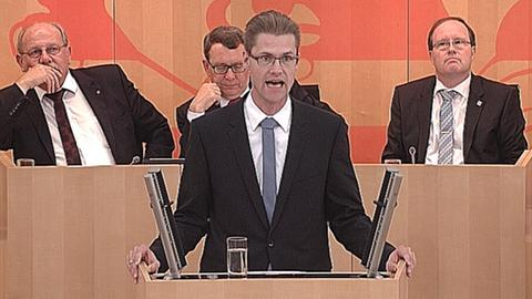 digitale-agenda- Hartmut Honka