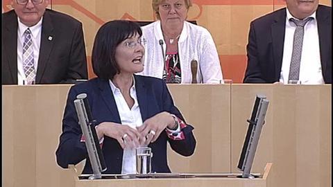 2015-06-24 Debatte zur Kommunalen Finanzausstattung