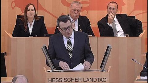 2014-04-03 Schulfrieden