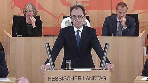 handwerk01-boddenberg