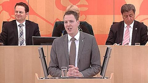 haushaltsdebatte-einzelplaene-04-kultusministerium - Christoph Degen (SPD)