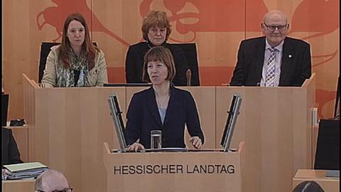 Hoffmann 04.03.2015